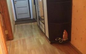 3-комнатная квартира, 68 м², 10/10 этаж, Академика Чокина 98 за 14.5 млн 〒 в Павлодаре