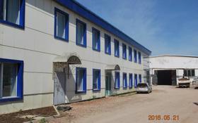 Здание, площадью 1406 м², Чехоева 14 за ~ 312.5 млн 〒 в Нур-Султане (Астана), р-н Байконур