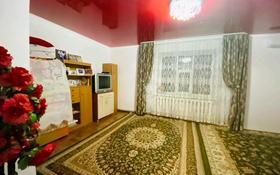 2-комнатная квартира, 59.4 м², 5/5 этаж, Султан Бейбарыс 6 за 8 млн 〒 в