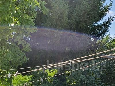 Дача с участком в 10 сот., Пальменная за 2 млн 〒 в Сатпаев — фото 22