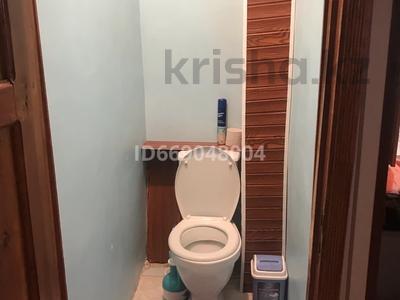 4-комнатная квартира, 116 м², 1/5 этаж, мкр Нижний отырар 9 за 23 млн 〒 в Шымкенте, Аль-Фарабийский р-н