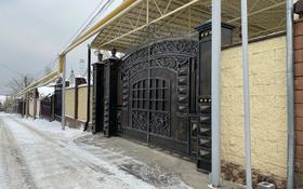 8-комнатный дом, 331 м², 6 сот., мкр Баганашыл 53 за 150 млн 〒 в Алматы, Бостандыкский р-н