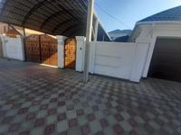 6-комнатный дом помесячно, 300 м², 900 сот.