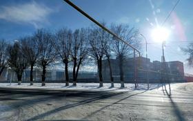 Участок 7 соток, СДУ за 5.2 млн 〒 в Каскелене