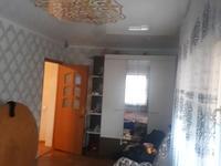 4-комнатный дом, 100 м², 8 сот., Степная 31 — Джамбула за 16 млн 〒 в Экибастузе