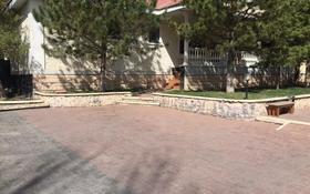 7-комнатный дом, 500 м², 21 сот., Мкр 18, улица Жетысу 12 за 95 млн 〒 в Капчагае
