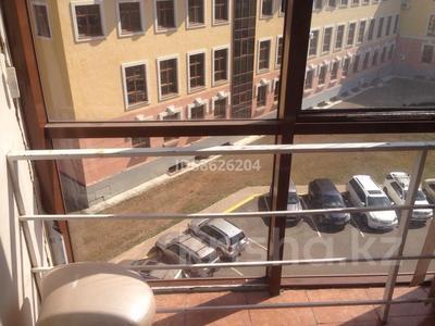 2-комнатная квартира, 46 м², 5/5 этаж, Кургалжинское шоссе 8/1 — Алимжанова за 13.8 млн 〒 в Нур-Султане (Астана), Есиль р-н — фото 11
