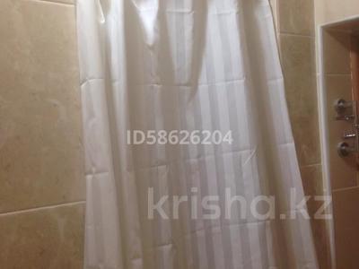 2-комнатная квартира, 46 м², 5/5 этаж, Кургалжинское шоссе 8/1 — Алимжанова за 13.8 млн 〒 в Нур-Султане (Астана), Есиль р-н — фото 14