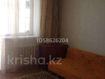 2-комнатная квартира, 46 м², 5/5 этаж, Кургалжинское шоссе 8/1 — Алимжанова за 13.8 млн 〒 в Нур-Султане (Астана), Есиль р-н — фото 8