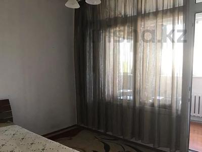 3-комнатная квартира, 74 м², 3/9 этаж, Сатпаева за 28.2 млн 〒 в Алматы, Бостандыкский р-н