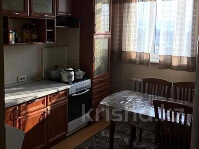 3-комнатная квартира, 74 м², 3/9 этаж, Сатпаева за 28.2 млн 〒 в Алматы, Бостандыкский р-н — фото 2