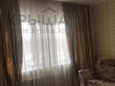 3-комнатная квартира, 74 м², 3/9 этаж, Сатпаева за 28.2 млн 〒 в Алматы, Бостандыкский р-н — фото 3