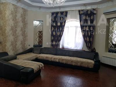 Здание, площадью 622 м², мкр Алатау, Хан-Тенгри за 280 млн 〒 в Алматы, Бостандыкский р-н — фото 3
