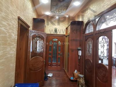 Здание, площадью 622 м², мкр Алатау, Хан-Тенгри за 280 млн 〒 в Алматы, Бостандыкский р-н — фото 5