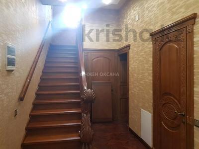 Здание, площадью 622 м², мкр Алатау, Хан-Тенгри за 280 млн 〒 в Алматы, Бостандыкский р-н — фото 6