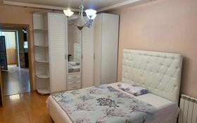 2-комнатная квартира, 58 м², 2/6 этаж помесячно, 28-й мкр 27 за 100 000 〒 в Актау, 28-й мкр