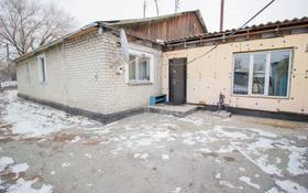 4-комнатный дом, 80 м², Желтоксан 14/2 за 8.5 млн 〒 в Талдыкоргане