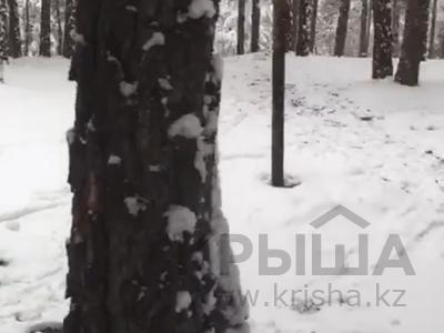 Участок 5 соток, Зелёная за 4 млн 〒 в Щучинске — фото 2
