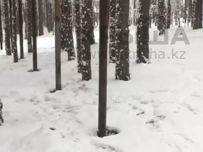 Участок 5 соток, Зелёная за 4 млн 〒 в Щучинске — фото 4