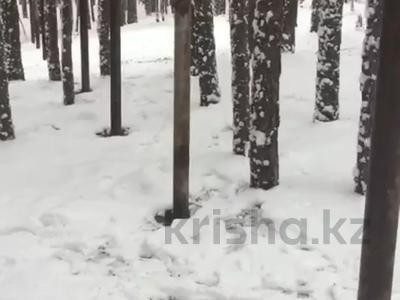Участок 5 соток, Зелёная за 4 млн 〒 в Щучинске