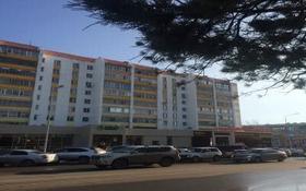 4-комнатная квартира, 76.2 м², 3/9 этаж, проспект Абая за 21 млн 〒 в Костанае