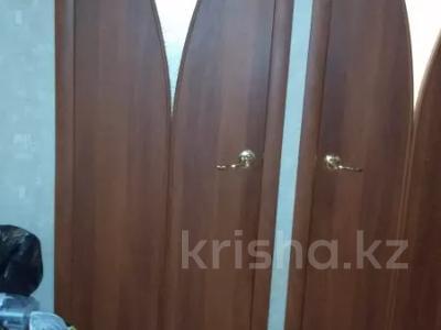 3-комнатная квартира, 57.3 м², 1/2 этаж, Октябрьская 37 за 5 млн 〒 в Карабалыке