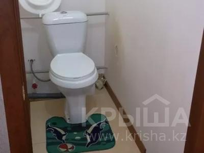 3-комнатная квартира, 57.3 м², 1/2 этаж, Октябрьская 37 за 5 млн 〒 в Карабалыке — фото 7