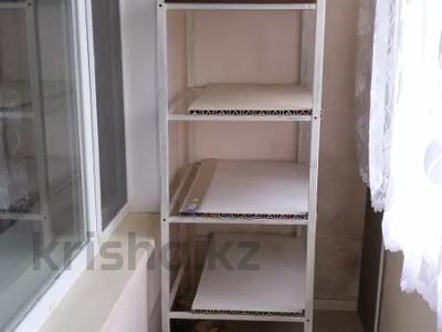 3-комнатная квартира, 57.3 м², 1/2 этаж, Октябрьская 37 за 5 млн 〒 в Карабалыке — фото 9