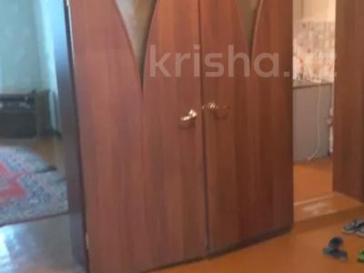3-комнатная квартира, 57.3 м², 1/2 этаж, Октябрьская 37 за 5 млн 〒 в Карабалыке — фото 11