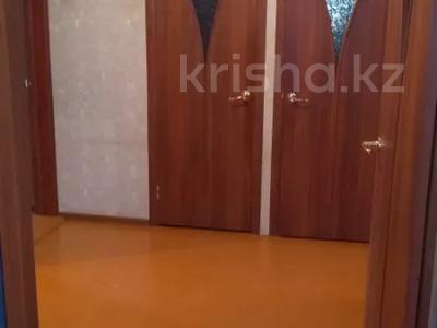 3-комнатная квартира, 57.3 м², 1/2 этаж, Октябрьская 37 за 5 млн 〒 в Карабалыке — фото 13