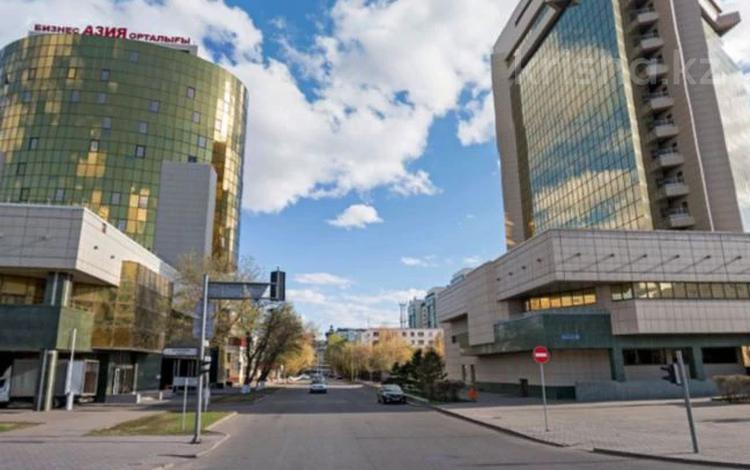 Помещение площадью 100 м², Кенесары — Ауэзова за 400 000 〒 в Нур-Султане (Астана), Сарыарка р-н
