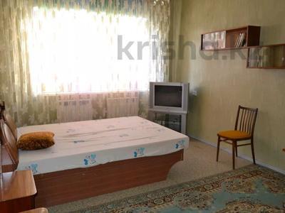 1-комнатная квартира, 32 м², 3/5 этаж, мкр Орбита-2, Орбита-2 Мустафина за 11 млн 〒 в Алматы, Бостандыкский р-н