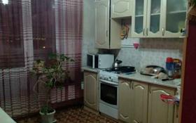 3-комнатная квартира, 62 м², 10/10 этаж, Пр-д Джамбула 1г за 21.1 млн 〒 в Петропавловске