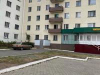 Помещение площадью 94.4 м², Назарбаева 29 за 15.7 млн 〒 в Кокшетау
