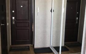 1-комнатная квартира, 50 м², 2/10 этаж, Казыбек би 40 за 22 млн 〒 в Усть-Каменогорске