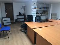 Офис площадью 71.6 м²