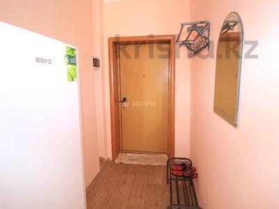 2-комнатная квартира, 41.3 м², 18/18 этаж, Сарайшык 5/1 за 15.5 млн 〒 в Нур-Султане (Астана), Есиль р-н — фото 6