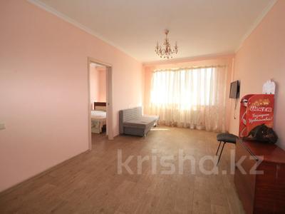 2-комнатная квартира, 41.3 м², 18/18 этаж, Сарайшык 5/1 за 15.5 млн 〒 в Нур-Султане (Астана), Есиль р-н — фото 8