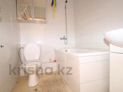 2-комнатная квартира, 41.3 м², 18/18 этаж, Сарайшык 5/1 за 15.5 млн 〒 в Нур-Султане (Астана), Есиль р-н — фото 9