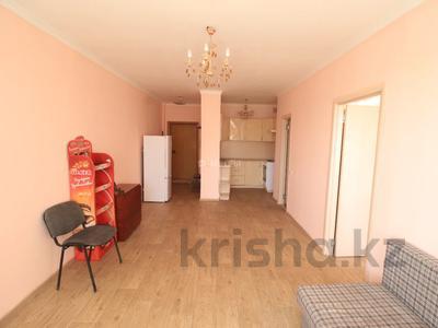 2-комнатная квартира, 41.3 м², 18/18 этаж, Сарайшык 5/1 за 15.5 млн 〒 в Нур-Султане (Астана), Есиль р-н — фото 10