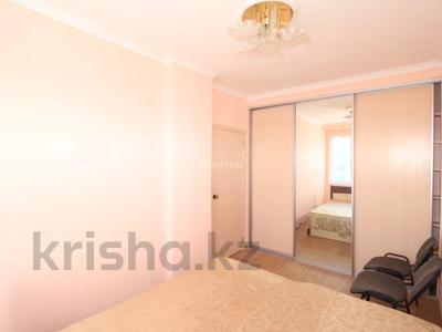 2-комнатная квартира, 41.3 м², 18/18 этаж, Сарайшык 5/1 за 15.5 млн 〒 в Нур-Султане (Астана), Есиль р-н — фото 12
