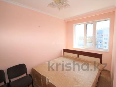2-комнатная квартира, 41.3 м², 18/18 этаж, Сарайшык 5/1 за 15.5 млн 〒 в Нур-Султане (Астана), Есиль р-н — фото 13