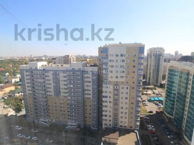 2-комнатная квартира, 41.3 м², 18/18 этаж, Сарайшык 5/1 за 15.5 млн 〒 в Нур-Султане (Астана), Есиль р-н — фото 18