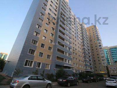 2-комнатная квартира, 41.3 м², 18/18 этаж, Сарайшык 5/1 за 15.5 млн 〒 в Нур-Султане (Астана), Есиль р-н