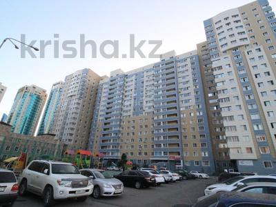 2-комнатная квартира, 41.3 м², 18/18 этаж, Сарайшык 5/1 за 15.5 млн 〒 в Нур-Султане (Астана), Есиль р-н — фото 16