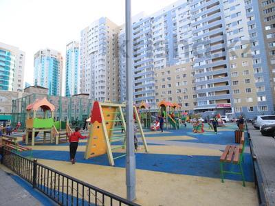 2-комнатная квартира, 41.3 м², 18/18 этаж, Сарайшык 5/1 за 15.5 млн 〒 в Нур-Султане (Астана), Есиль р-н — фото 3