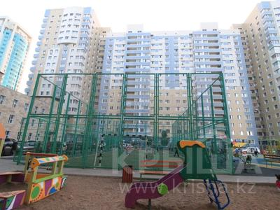 2-комнатная квартира, 41.3 м², 18/18 этаж, Сарайшык 5/1 за 15.5 млн 〒 в Нур-Султане (Астана), Есиль р-н — фото 15