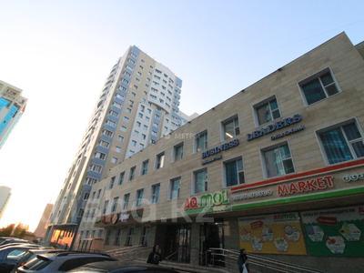 2-комнатная квартира, 41.3 м², 18/18 этаж, Сарайшык 5/1 за 15.5 млн 〒 в Нур-Султане (Астана), Есиль р-н — фото 2