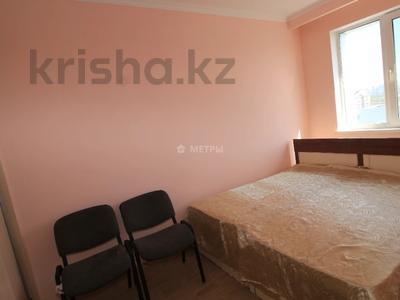 2-комнатная квартира, 41.3 м², 18/18 этаж, Сарайшык 5/1 за 15.5 млн 〒 в Нур-Султане (Астана), Есиль р-н — фото 5