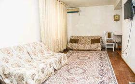 3-комнатная квартира, 72 м², 1/3 этаж посуточно, Аскарова 3 за 12 000 〒 в Шымкенте